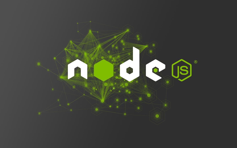 compiler_node_thumb